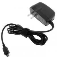 Buy cheap Chargers Item Nomlscb3 from wholesalers
