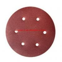 Buy cheap Sanding Tools STHSD14000 from wholesalers