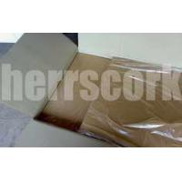 Buy cheap CORK SHEETS from wholesalers