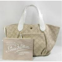 Buy cheap Louis Vuitton Handbags - Louis Vuitton Collection Beach Bag M95985 from wholesalers