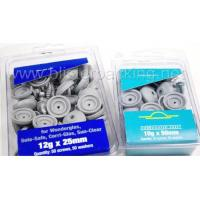 Buy cheap Clamshell Packing 05 from wholesalers