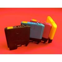 Buy cheap Refillable Ink Cartridges BROTHER LC960 from wholesalers
