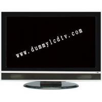 Buy cheap 27Dummy Plasma TV prop/ Fake TV / decorating TV from wholesalers