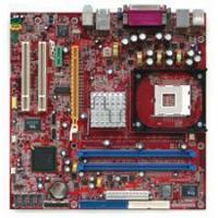 Buy cheap ePRO Intel 915G/915P Chipset Motherboard (Socket LGA 775) (533/ 800 MHz FSB) from wholesalers