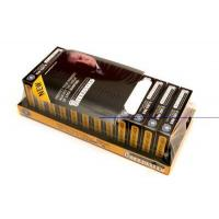 Buy cheap Pickbuster 5 Lock Display Case (12 units) from wholesalers