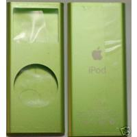 Buy cheap Apple iPod nano 2nd Gen OEM green Housing (4GB) from wholesalers