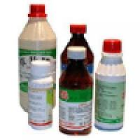 Buy cheap HERBICIDES from wholesalers