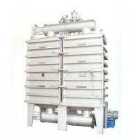 Buy cheap FULL FILLING TYPE HANK YARN DYEING MACHINE from wholesalers