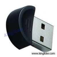 Buy cheap BT-100 USB Bluetooth Donlge from wholesalers