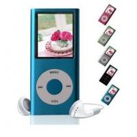 Buy cheap Ipod Player IPod nano 2 generation from wholesalers
