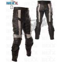 Buy cheap Motorbike Textile Garments Silver Blade Track Day Motorcycle Trouser from wholesalers