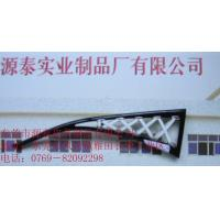 Buy cheap /glasses Leather Temple Tips / Nose bridge from wholesalers