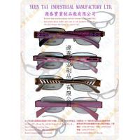 Buy cheap glasses Leather Temple Tips / Nose bridge from wholesalers