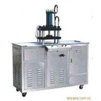 Buy cheap ZS-MPA UPPER POWER COMPACT MACHINE from wholesalers