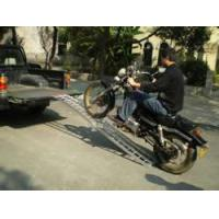 Buy cheap Motorcycle Ramp from wholesalers