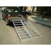 Buy cheap ATV Ramp from wholesalers