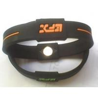 Buy cheap EFX power balance from wholesalers
