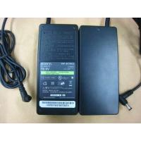 Buy cheap Universal Laptop Charger from wholesalers