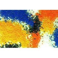 Buy cheap Recycled ABS Resin product