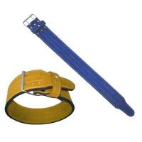 Buy cheap Weight Lifting Power Belt FM-PB-245 from wholesalers