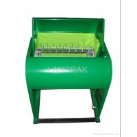 Buy cheap pedal type rice thresher from wholesalers