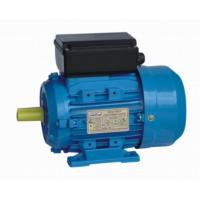 Buy cheap MY Series single-phase induction motors from wholesalers