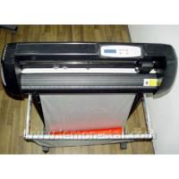 Buy cheap Vinyl cutting plotter - AK P Series from wholesalers