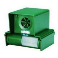 Buy cheap 987F Animal repeller (dog cat repeller) from wholesalers