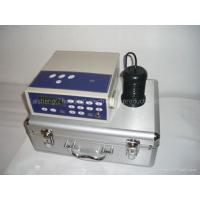 Buy cheap Ion Detox Spa from wholesalers