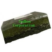 Buy cheap Seaweed Product Name:Dried seaweed A100 from wholesalers
