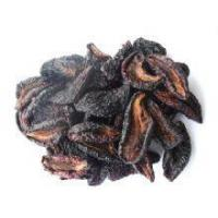 Buy cheap Dried Fruits & VegetablesDried Prunes product