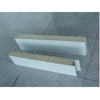 Buy cheap Extruded polystyrene sandwich panel from wholesalers