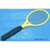 Buy cheap Fly Swatter from wholesalers