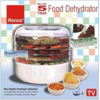Buy cheap 5-Tray Food DehydraTK9153 from wholesalers