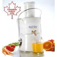 Buy cheap Power JuicerTK9012 from wholesalers