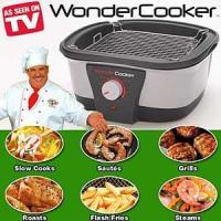 Buy cheap Wonder CookerTK9047 from wholesalers