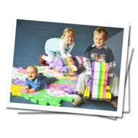 Buy cheap infant educational toys from wholesalers