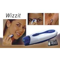 Buy cheap WizzitTP9074 from wholesalers