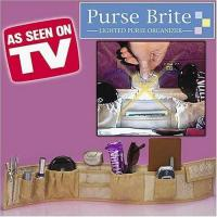 Buy cheap Purse BriteTH9272 from wholesalers
