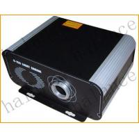Buy cheap LightSourceR-150 from wholesalers