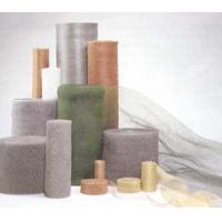 Buy cheap Knitted mesh,mist eliminator from wholesalers