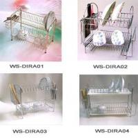 Buy cheap Dish Racks and Dish Drainers from wholesalers