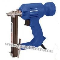 Buy cheap Electric Staple Gun from wholesalers