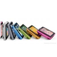 Buy cheap 1.5 Inch Newest Ipod Nano 6th Generation Shuffle MP4 DLMP4L from wholesalers