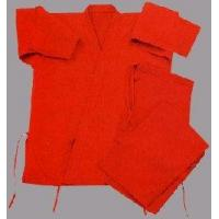 Buy cheap Karate uniform[AI403] from wholesalers
