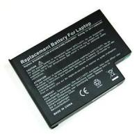 Buy cheap Laptop Battey HP 4486 from wholesalers