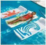 Buy cheap Pool Floating Lounge from wholesalers