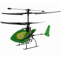 Buy cheap 4 CHANNEL RC HELICOPTER SUR001 from wholesalers