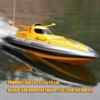 Buy cheap RC BOATS 7006 from wholesalers