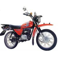 Buy cheap 100cc 2 stroke dirt bike TW100GY from wholesalers